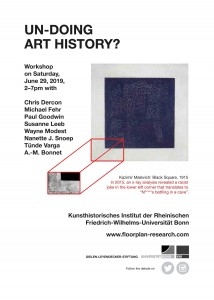 UN-DOING-ART-HISTORY-1